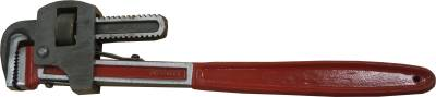 Visko-401-Pipe-Wrench-(14-Inches)