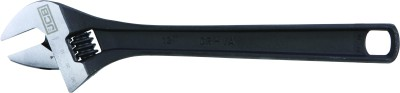 JCB-22027569-Adjustable-Wrench-(8-Inch)