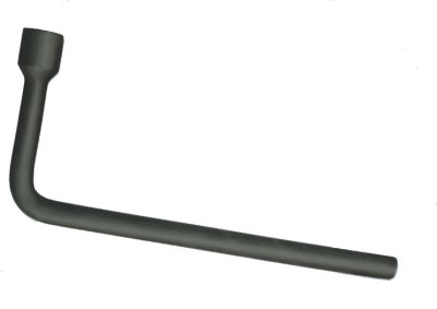 Taparia-1537-L-Type-Wrench-(21mm)