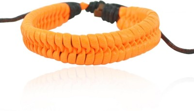 Alpha Man Men & Women(Orange, Pack of 1)