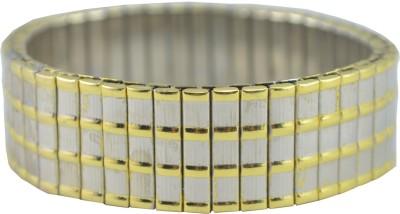 Alpha Man Men(Gold, Silver, Pack of 1)