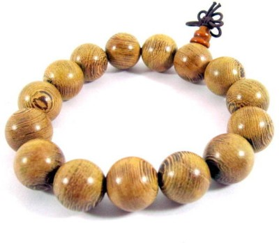 https://rukminim1.flixcart.com/image/400/400/wrist-band/s/c/v/1-streetsoul-thai-wood-beads-prayer-original-imae6te4evdu3f3g.jpeg?q=90
