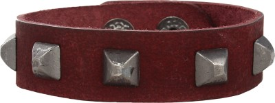 https://rukminim1.flixcart.com/image/400/400/wrist-band/u/z/3/1-flaunt-luxury-leatherfest-12-original-imaebrpbzxg6dzb6.jpeg?q=90