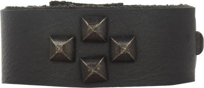 https://rukminim1.flixcart.com/image/400/400/wrist-band/v/f/z/1-flaunt-luxury-leatherfest-5-original-imaebrpatfxyxkrf.jpeg?q=90