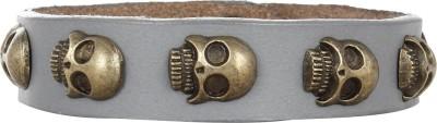 https://rukminim1.flixcart.com/image/400/400/wrist-band/w/n/t/1-flaunt-luxury-leatherfest-24-original-imaebrpagf7hxmhk.jpeg?q=90