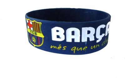 https://rukminim1.flixcart.com/image/400/400/wrist-band/x/g/k/1-modish-look-barcelona-original-imaedny9nm8j3m3u.jpeg?q=90