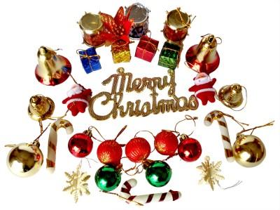 https://rukminim1.flixcart.com/image/400/400/xmas-tree-decoration/k/q/v/disach3457ab-luxury-gifts-by-nikki-1-original-imae25qqhzgcpp5a.jpeg?q=90