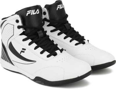 Fila Mens Footwear - Buy Fila Mens