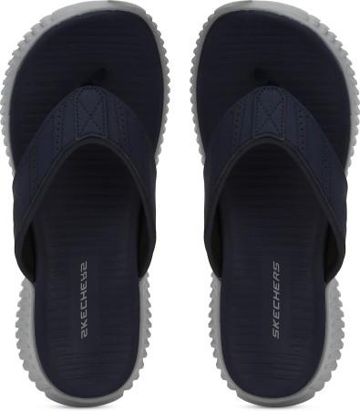 Buy Skechers Slippers \u0026 Flip Flops