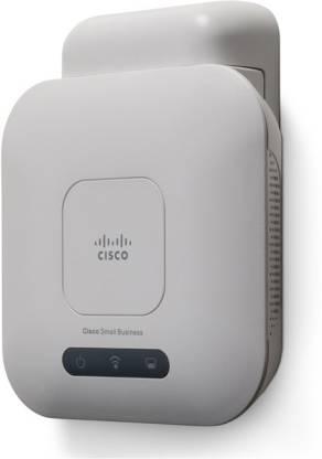 CISCO 300 mbps Wap121 Access Point