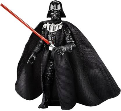 STAR WARS Series Basic Figure Darth Vader