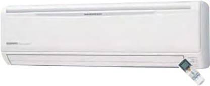 O General 1.5 Ton 5 Star Split AC   White ASGA18JCC  O General Air Conditioners