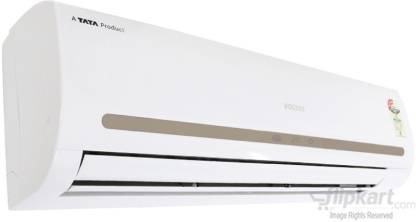 Voltas 2 Ton 3 Star Split AC  - White