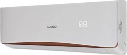 Lloyd 1.5 Ton Inverter Star Split AC  - White