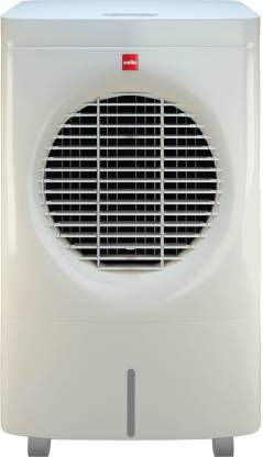 cello 60 L Room/Personal Air Cooler