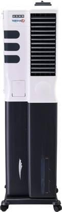 USHA 34 L Tower Air Cooler