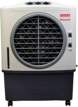 USHA 40 L Desert Air Cooler