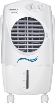 Maharaja 23 L Room/Personal Air Cooler