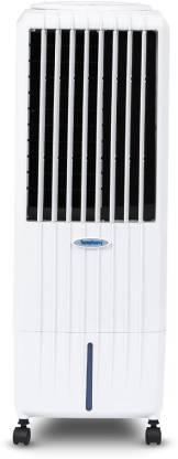 Symphony 12 L Tower Air Cooler