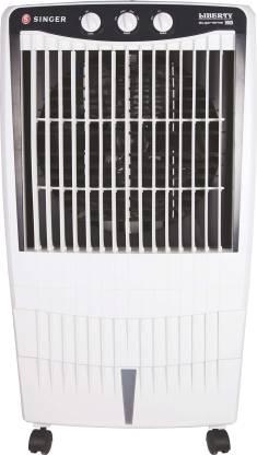 Singer 85 L Desert Air Cooler