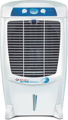 BAJAJ 67 L Desert Air Cooler