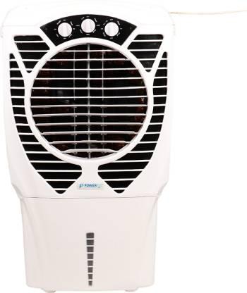 Powerpye 35 L Room/Personal Air Cooler