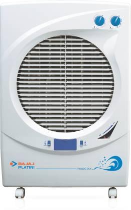 BAJAJ 48 L Desert Air Cooler