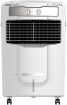 Voltas 15 L Window Air Cooler