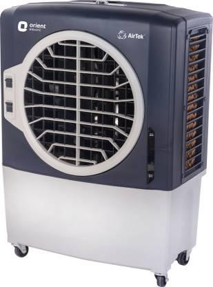 Orient Electric 38 L Desert Air Cooler