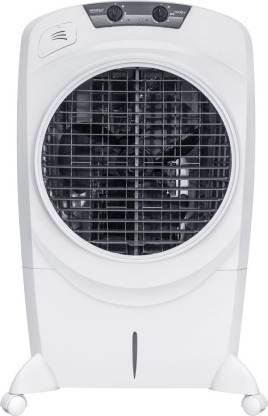 MAHARAJA WHITELINE 55 L Desert Air Cooler