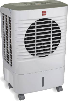 cello 30 L Room/Personal Air Cooler