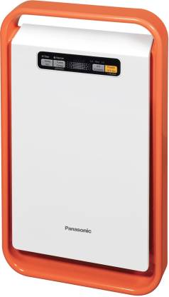 Panasonic F-PBJ30A Portable Room Air Purifier