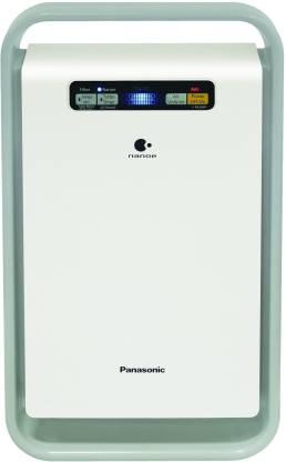Panasonic F-PXJ30AHD Portable Room Air Purifier