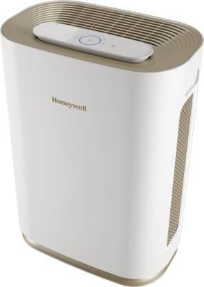 Honeywell HAC45M1022W Portable Room Air Purifier