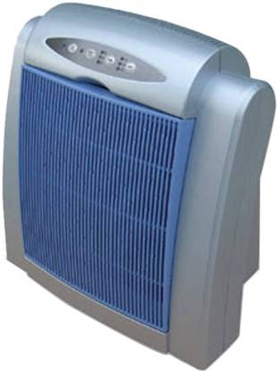 Crusaders XJ-2800 Portable Room Air Purifier