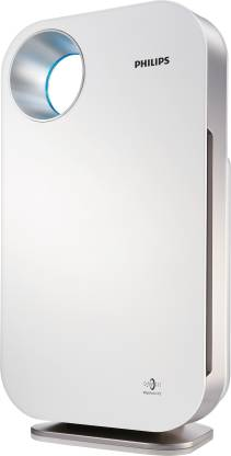 PHILIPS AC4072/11 Portable Room Air Purifier