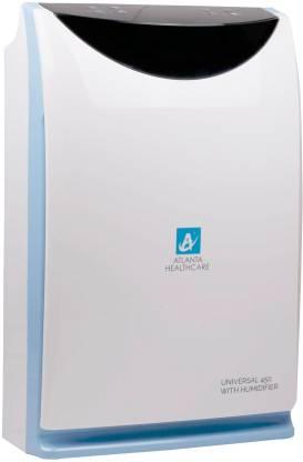 Atlanta Healthcare Universal 450 Portable Room Air Purifier