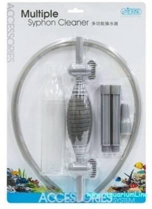 ISTA 83053 Magnetic Aquarium Cleaner