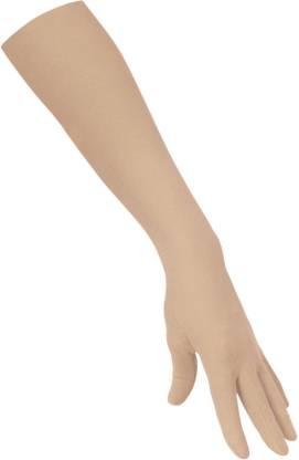 Disha Enterprises Solid Protective Men & Women Gloves