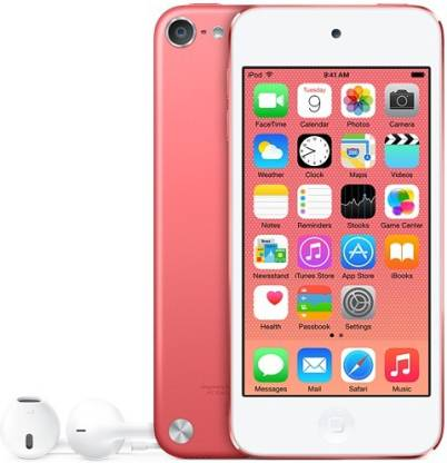 APPLE iPod Touch 6th Generation 1 GB