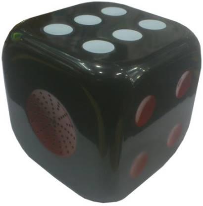 Super-IT Dice001 MP3 Player