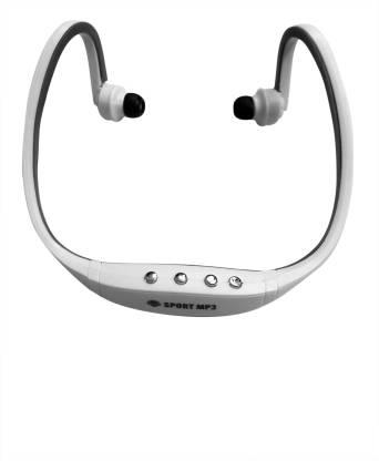 Khatu Metal Finish High Quality In Sports 4 GB MP3 Player