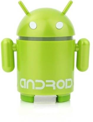 Super-IT Android Robo MP3 Player