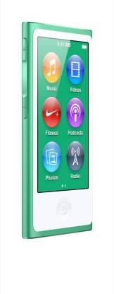 APPLE iPod Nano 16 GB