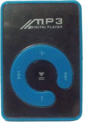JXT JXIPP-01 MP3 Player