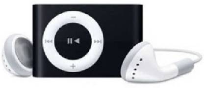 aurmen MP3-012 16 GB MP3 Player