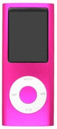 R.Choice rcmp MP4 Player