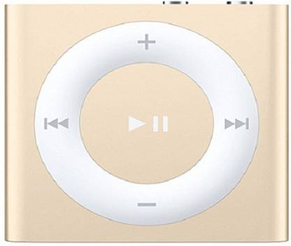 APPLE iPod A1373 2 GB