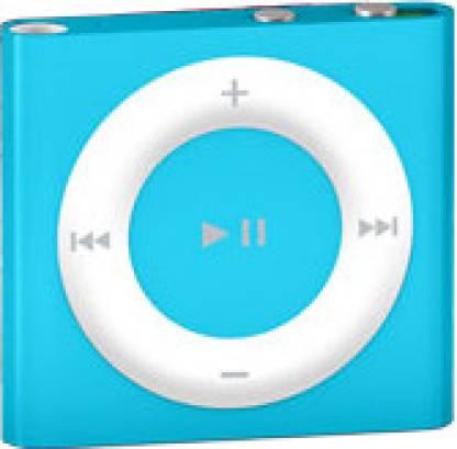 APPLE iPod MD775HN/A 4 GB