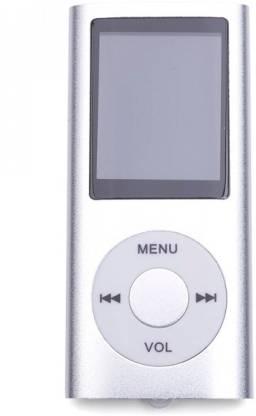 R.Choice mp4b MP4 Player